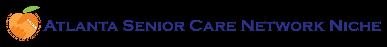 Atlanta Senior Care Network Niche