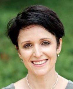 Kate Gorinshteyn