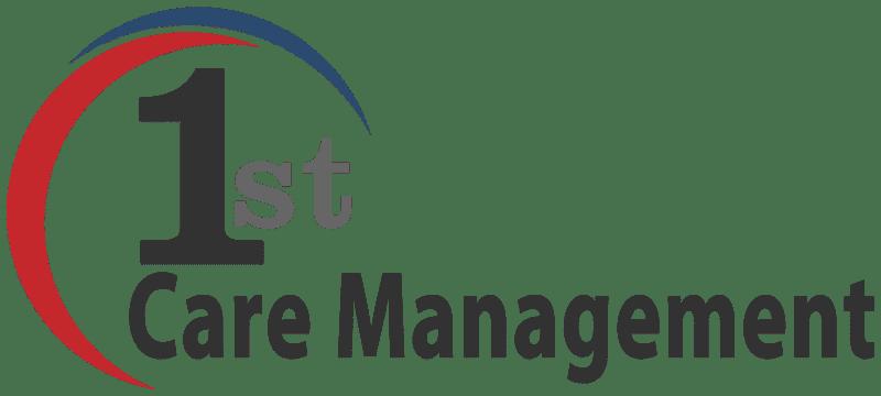 1st Care Management