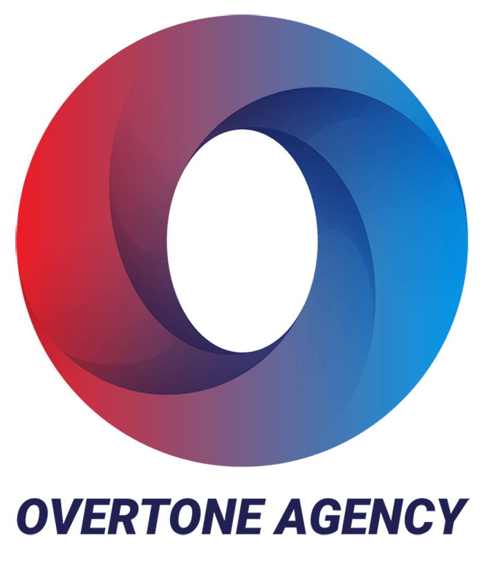 The Overtone Agency
